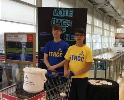 BagPacking4Ethan3April2018