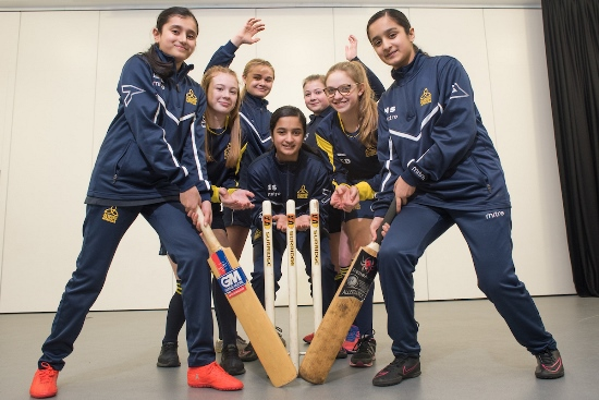 cricketgirls2018