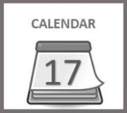 Calender and Term Dates