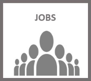 Jobs at Blessed Trinity