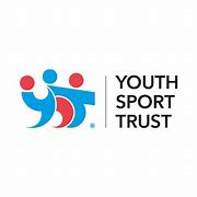 pe youth sports trust
