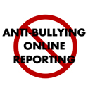 antibullyingbutton