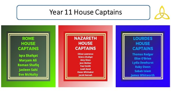 House Captains 01