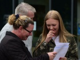 More GCSE Success at BTRCC