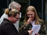 More GCSE Success at BTRCC