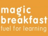 Free 'Magic Breakfast'